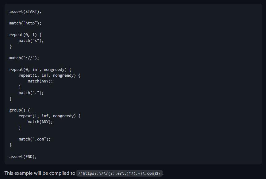 https://cloud-f3pyo7z66-hack-club-bot.vercel.app/0image.png
